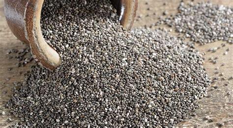 alimenti senza fibre alimenti pieni di fibre ripassiamo quali cibi contengono