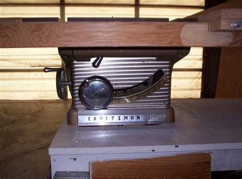 craftsman woodworking tools 7 best vintage tools images on vintage tools