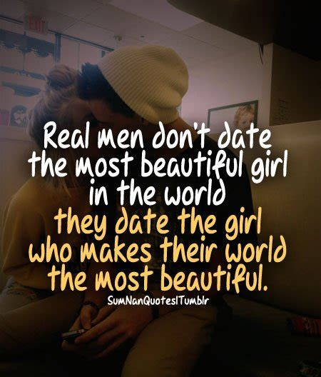 the most beautiful my you are the most beautiful woman in the world quotes quotesgram