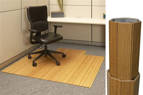 Office Desk Rug Rugs For Office Chairs Roselawnlutheran
