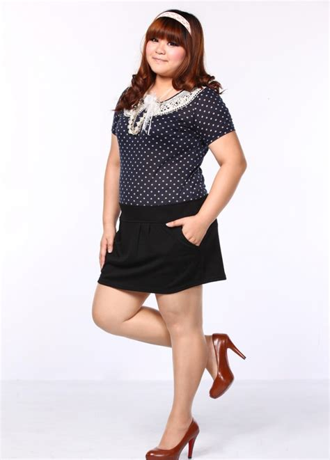 Search On Plus Plus Size Dresses Collection For Plus Size Models Picture