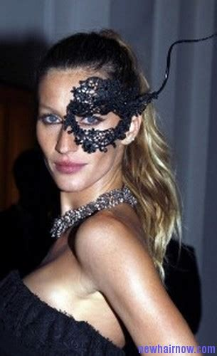masquerade hairstyles masquerade hairstyle new hair now