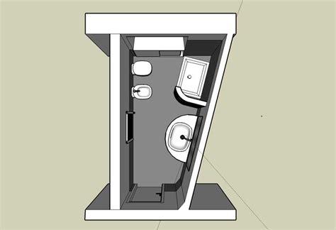 progettazione bagno gratis progetto bagno 3d gratis idee creative di interni e mobili