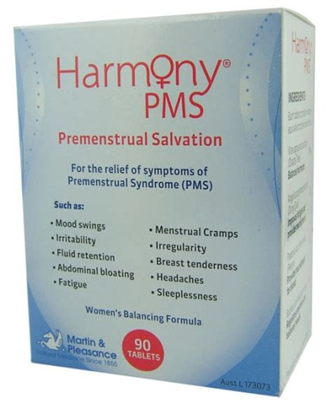mood swing tablets buy harmony pms tablets 60 now called balance at health