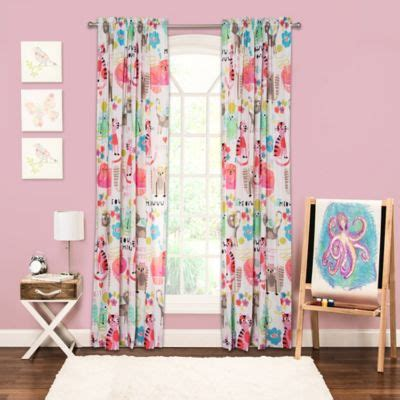 turquoise and pink curtains turquoise pink and white curtains curtain menzilperde net