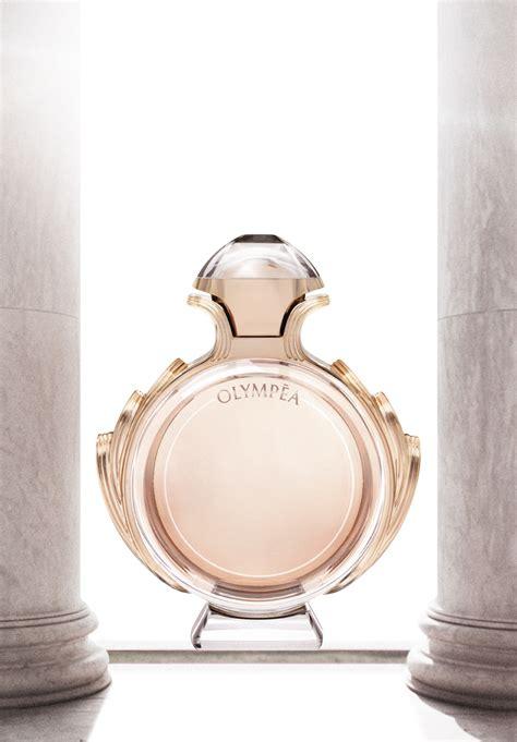 olympea paco rabanne parfum un nouveau parfum pour femme 2015