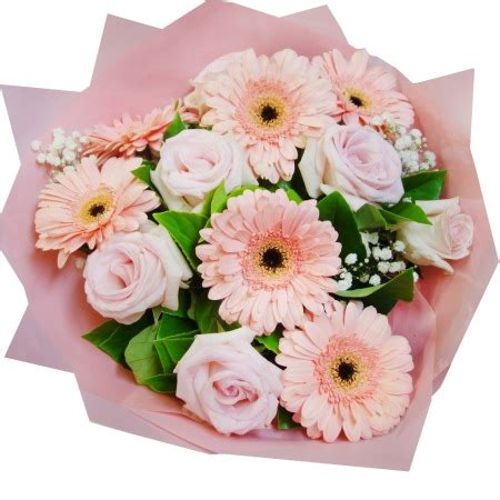 Starry Pink Bouquet Graduation Paper Flower regal flower kingsford florist from 39 free delivery