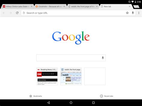 chrome tabs android chrome tabs android 28 images how to open tabs in
