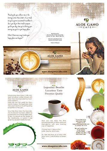 alive once daily s ultra potency side effects ganoderma weight loss reviews dometoday