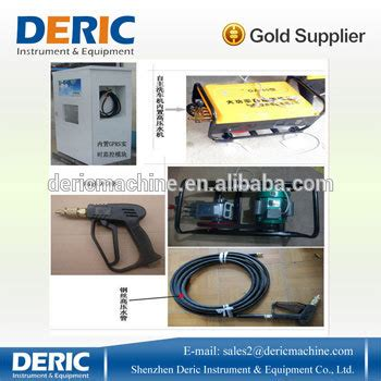 coin operated air compressor car wash for sale buy air compressor car wash mobile car wash for
