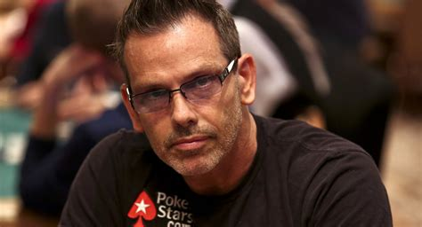 poker pro chad brown succumbs  cancer