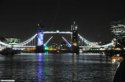 thames river at night the gallery for gt thames river night