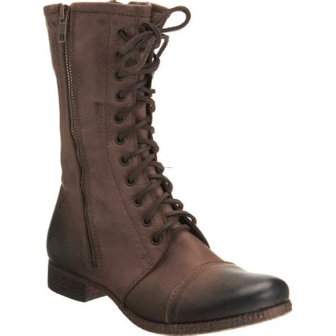 combat boots for co op barneys new york combat boot visual bookmark 4030