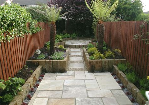 Garden Fencing Design Dublin Landscaping Ie Cladding For Garden Walls