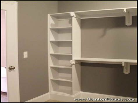 Where To Buy Shelves For Closet by Cabinet Shelving Closet Shelving Ideas Closet