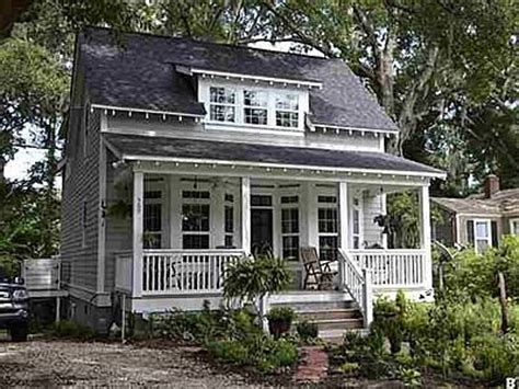 beaufort home for sale 509 water st beaufort sc 29902