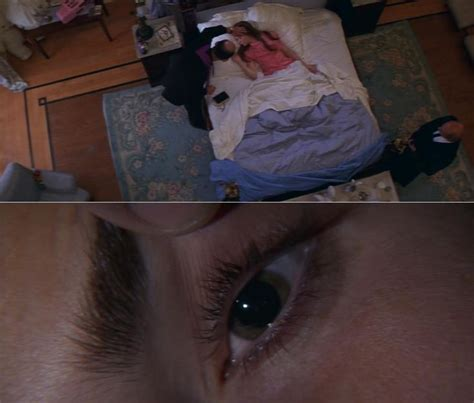 romeo and juliet bed scene 17 best images about romeo and juliet 1996 on pinterest