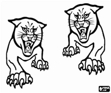 juegos de felinos para colorear imprimir y pintar juegos de felinos para colorear imprimir y pintar