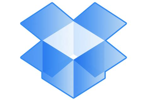 dropbox discount at t and verizon galaxy s iii ditch 48gb dropbox promo