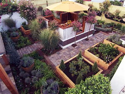 Patio Designs Durie Outdoor Rooms By Durie Hgtv
