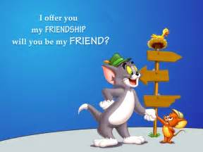 pics photos friends inspirational quotes cartoons funs picture