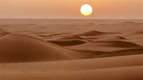imagenes oniricas wikipedia free download desert wallpapers wallpaper wiki