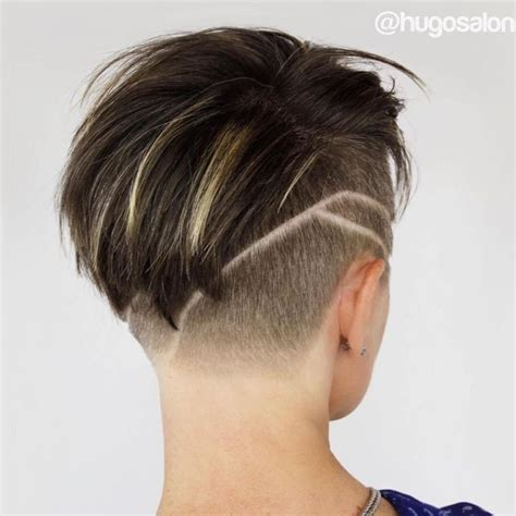 pixie cut all angles best 20 shaved pixie cut ideas on pinterest