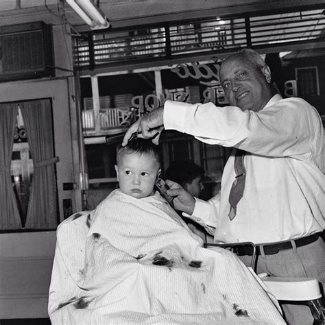 pics of boy scouts haircuts 17 best images about vintage barbershops and boys on