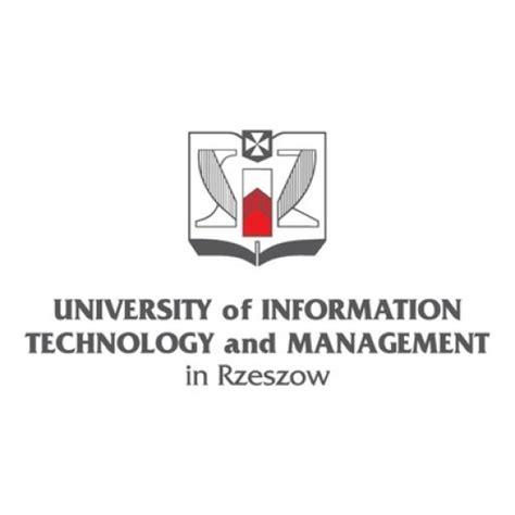 Mba Information Technology Management Canada by Studyqa Ba Program Bachelor Aviation Management In