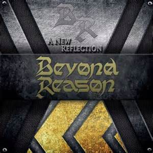 Beyond Reason beyond reason a new reflection encyclopaedia metallum
