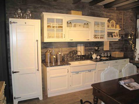 marche cucine economiche fabbrica cucine componibili economiche home design ideas