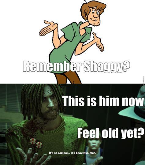Scooby Doo Meme - pin scumbag scooby doo meme center on pinterest