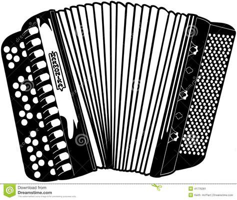 0 accordion clipart clipart fans