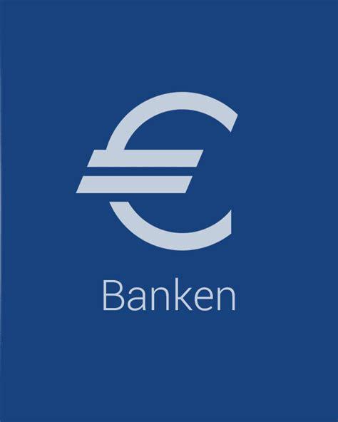stellenangebote banken indeca business gmbh