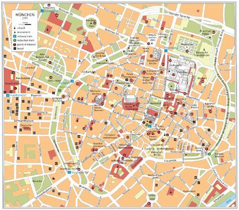 Nice Munich Christmas Market #5: Munich_Map_of_downtown_2-page-001.jpg