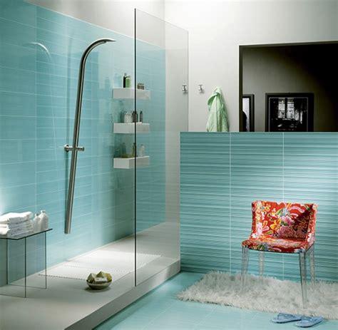 small bathroom ideas bathroom fitters bristol choosing a bathroom bathroom fitters bristol