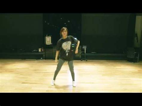 dance tutorial nobody 2ne1 dance tutorial pt 1 youtube
