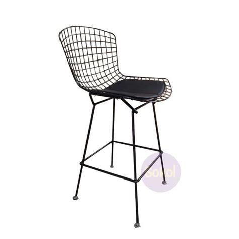 hay stoelen replica hay barkruk replica