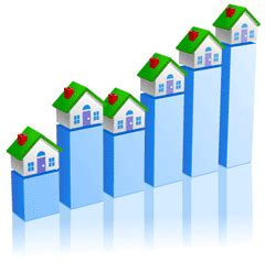 low interest house loans low interest home equity loans nationwide