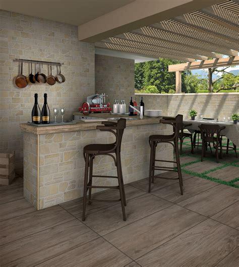 rivestimenti pavimenti interni pavimento rivestimento effetto pietra per interni ed