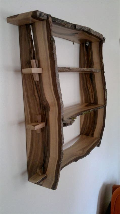 woodworking projects shelves 17 best images about bookcases on tree