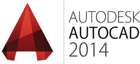 format eps autocad autodesk logo vector png transparent autodesk logo vector