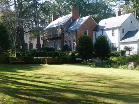 the haunted weymouth mansion the house i used for my