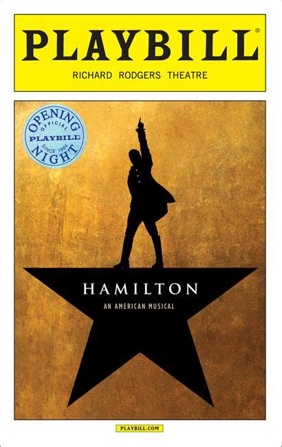 hamilton an american musical coloring book unique exclusive images books hamilton the musical limited edition official opening
