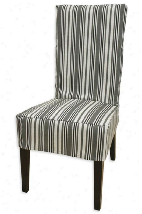 slipcovered parsons chair small talk collection parsons chair slipcover parson