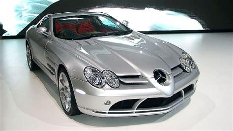 los carros lujosos mundo los mejores carros mundo los carros caros mundo de los famosos los mejores carros mundo