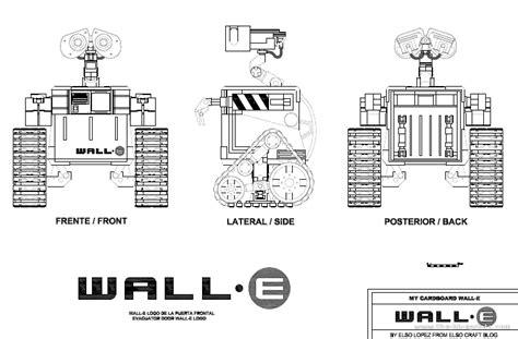 wall blueprints the blueprints com blueprints gt miscellaneous gt unknown