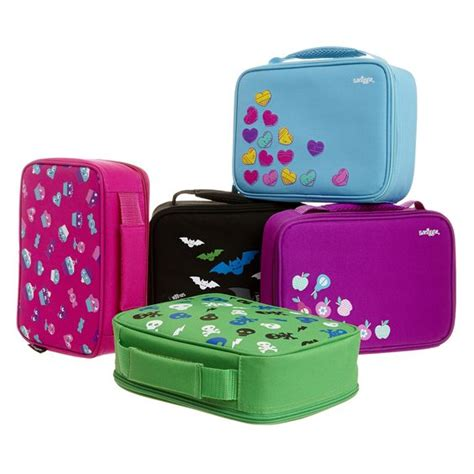 Lunch Bag Smiggle 7 lunchbox colour pop 2 smiggle bags shops