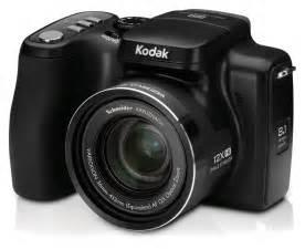 03-kodak - Business Pundit Kodak