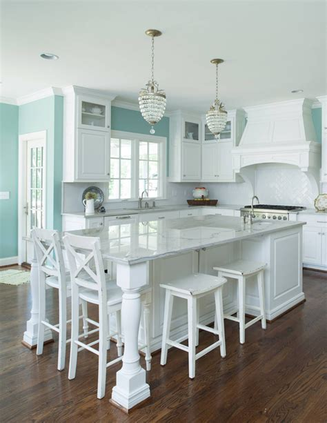 Paint Colors For Small Kitchens With White Cabinets - profile cabinet and design